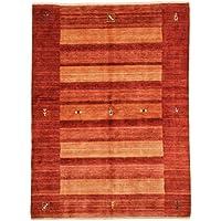 Suchergebnis Auf Amazon De Fur Teppich Rot Orange 170 X 240 Cm