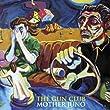 Mother Juno CD