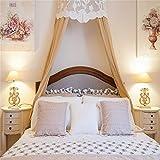 YongFoto 2,5x2,5m Vinile Fondale Foto Interno camera da letto vuota Lampada da comodino cuscini Sfondo fotografico Fotografia Sfondo Studio Prop Decorazione 8x8ft