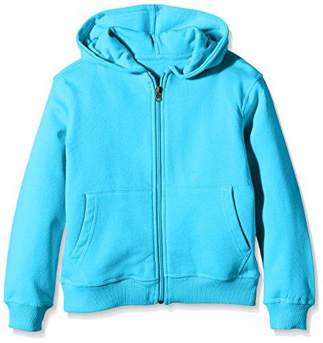 stedman-apparel-active-sweatjacket-st5770-sudadera-ninas-azul-hawaii-blue-7-anos