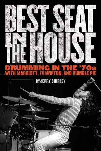 best-seat-in-the-house-drumming-in-the-70s-with-marriott-frampton-and-humble-pie