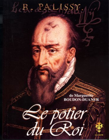 Protestantisme et tolérance en France au XVIIIe siècle: De la révocation à la révolution, 1685-1789 par Catherine Bergeal