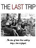 The Last Trip [OV]