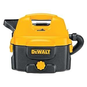 Buy Dewalt Dc500 12v 18v 230v Vacuum Cleaner Online At Low