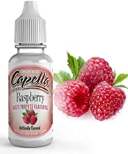 Capella Aroma 13ml DIY Raspberry
