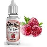 Capella Aroma 13ml DIY Raspberry