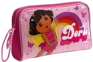 Jemini - 002288 - Bijou - Trousse de Toilette - Dora l'Exploratrice
