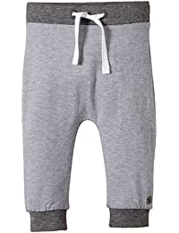 Noppies Kids U Pants jersey loose Lot - Jersey unisex