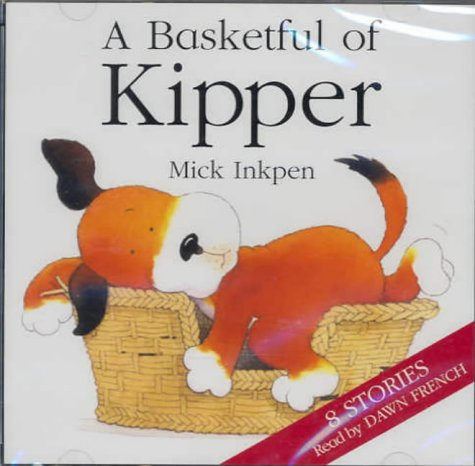 Basketful-of-Kipper-8-Stories-Single-CD