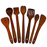 Cooking Tools - Best Reviews Guide