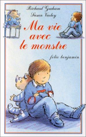 """<a href=""""/node/16"""">Ma vie avec le monstre</a>"""