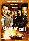 Sleeper Cell Stagione 01