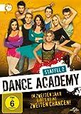 Dance Academy, Staffel zweiten kostenlos online stream