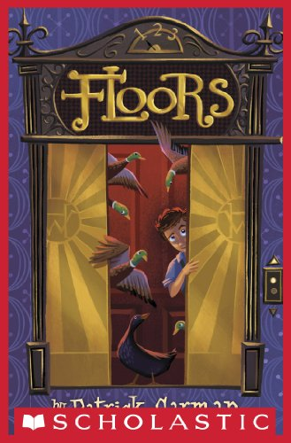 floors-book-1