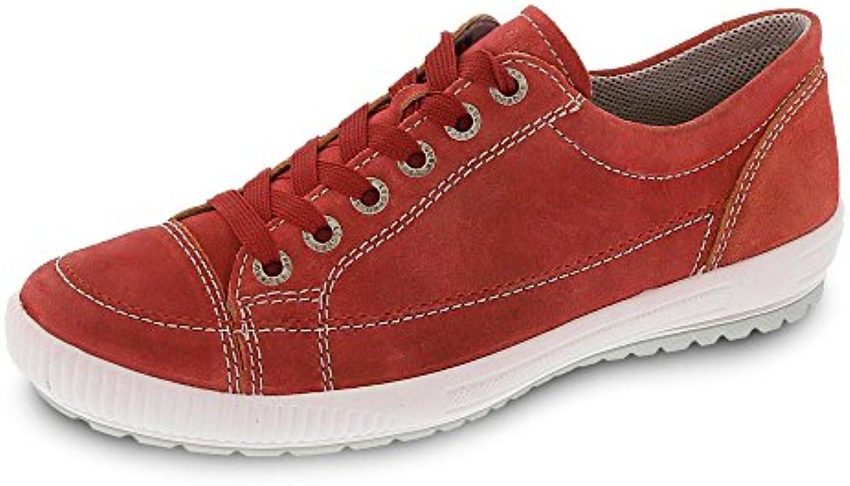 Legero Superfit 820-54 2018 Letztes Modell  Mode Schuhe Billig Online-Verkauf