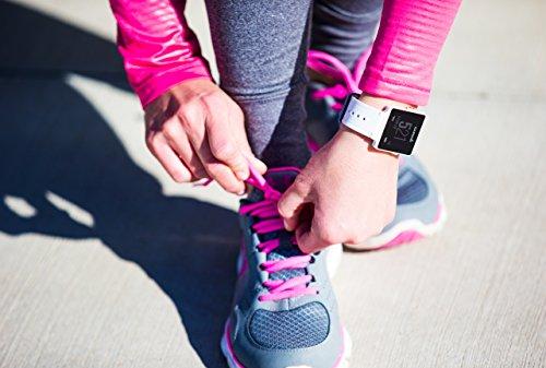 Garmin vívoactive Sport GPS-Smartwatch - 7