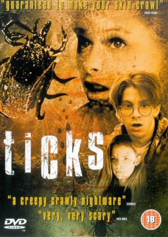 ticks-dvd
