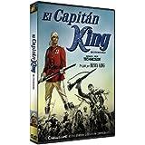 El capitan king