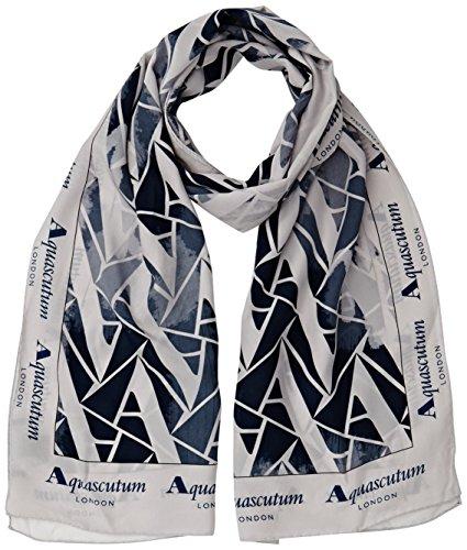 aquascutum-stola-60x180-grigio-blu