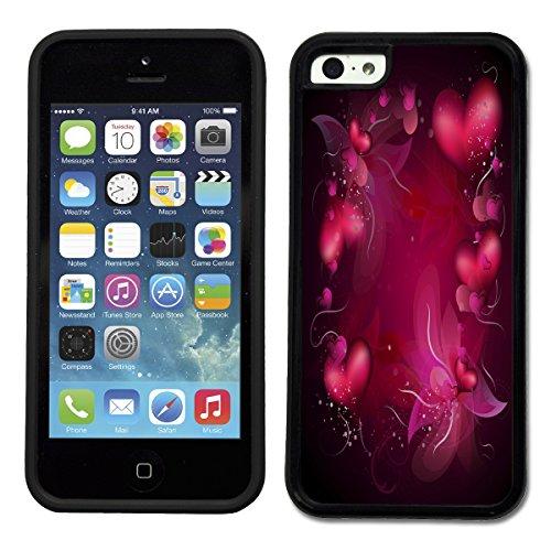 TPU Silikon Style Handy Tasche Case Schutz Hülle Schale Motiv Etui für Apple iPhone 4 / 4S - A55 Design9 Design 3