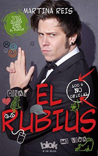 El Rubius. 100% No Oficial (CONECTAD@S)