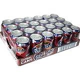 Fanta Fruit Twist (Pack 24 latas)