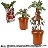 La Noble Colección Mandrake Electrónica Interactiva