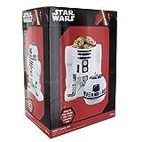 R2-D2 Keksdose