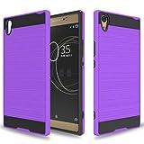 Sony Xperia XA1 Ultra Case,Sony Xperia XA1 Ultra Dual Case