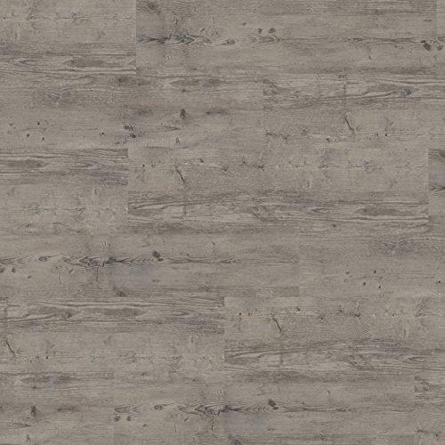 ᐅ Vinylboden Grau ›› Der Komfortable Und Modische