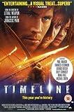 Timeline [DVD] [2003]