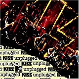 Unplugged -