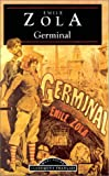 Germinal - Distribooks - 01/01/1995