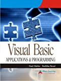 Visual Basic Application & Programming