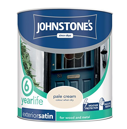 johnstones-309163-exterior-satin-pale-cream