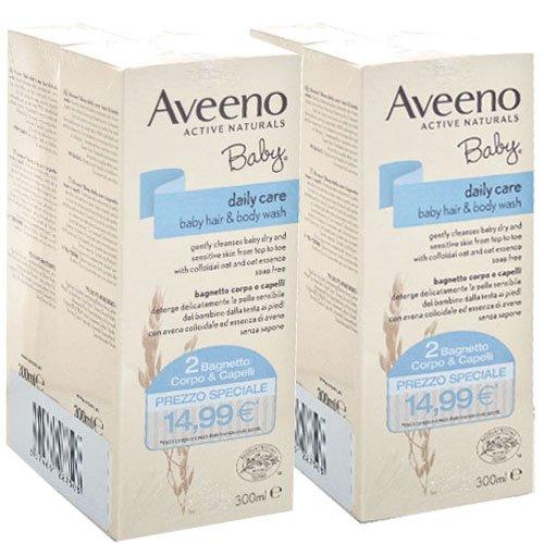 aveeno-baby-bagnetto-corpo-e-capelli-1200ml-4x300ml