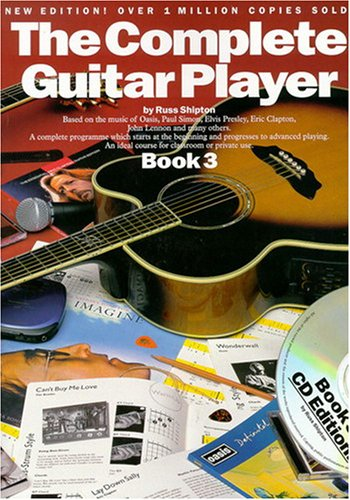 complete-guitar-player-ing-vol-3