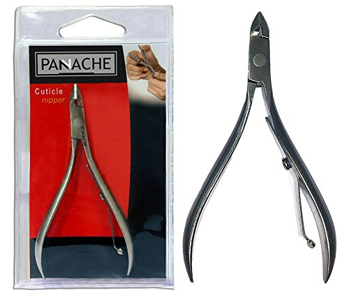 Panache Cuticle Nipper