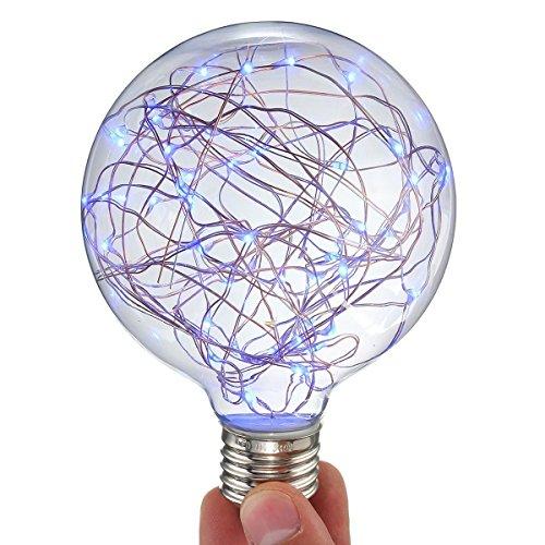 anteuro-e27-g95-3w-globe-edison-lampe-ampoule-led-vintage-lumieres-pour-partie-decorative-blue