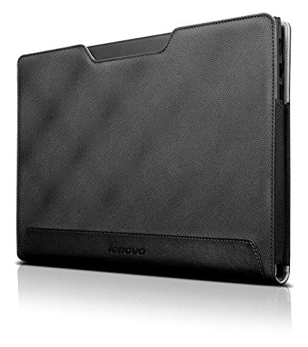 Lenovo Slot-In Case für Yoga 300-11 schwarz