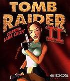 Tomb Raider II [PC Code - Steam]