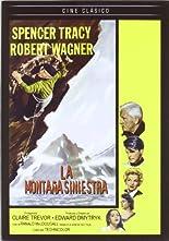 La Montana Siniestra (The Mountain) [Import] hier kaufen