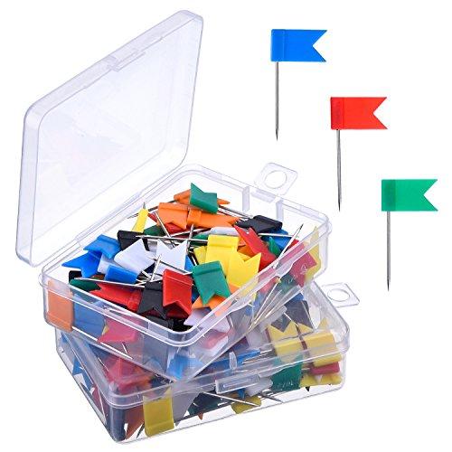 outus-epingles-drapeaux-avec-7-type-de-couleurs-en-2-boites-200-pieces