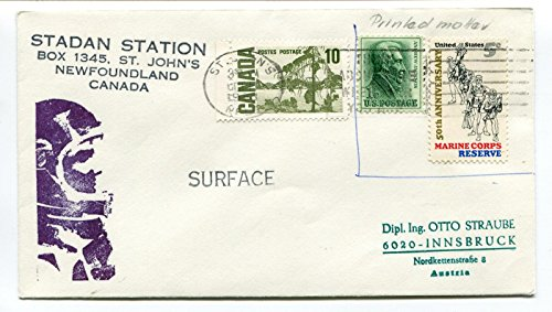 1968-surface-stadan-station-st-johns-newfoundland-canada-space-cover
