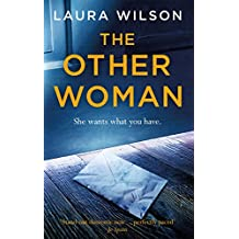 The Other Woman: The addictive psychological thriller you won't be able to put down! (English Edition)