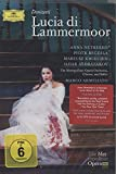 Gaetano Donizetti: Lucia Di Lammermoor [Blu-ray] - Best Reviews Guide