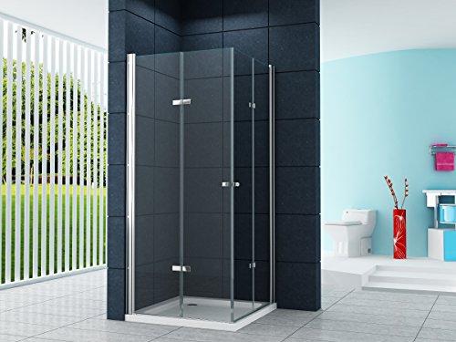 Faltbare Duschkabine kaufen | Preisvergleich und Angebote - faltbare.de