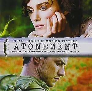 Abbitte (Atonement)