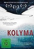 Kolyma [Alemania] [DVD]