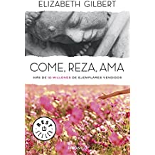 Come, reza, ama (BEST SELLER, Band 26200)